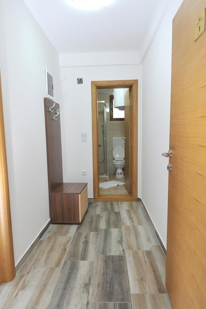 dobricin-konak-apartman-101-03