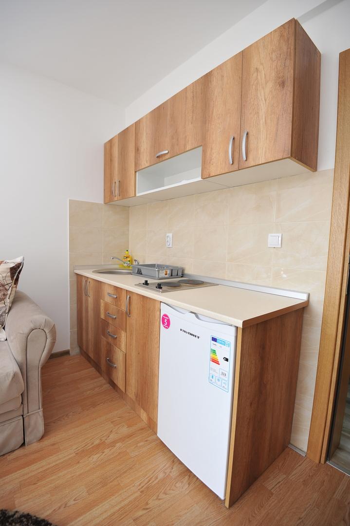 dobricin-konak-apartman-101-05