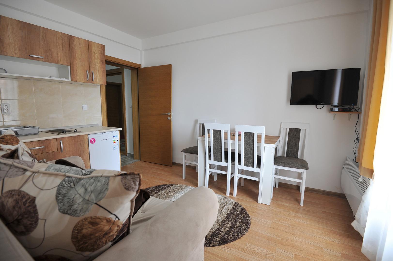 dobricin-konak-apartman-101-07