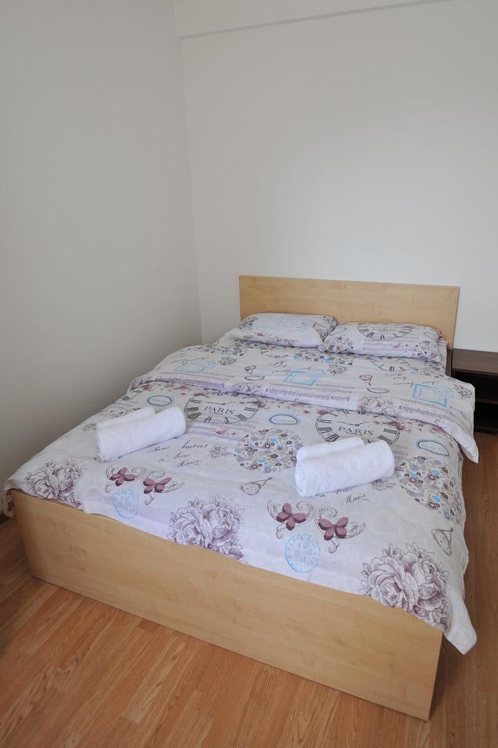 dobricin-konak-apartman-101-08