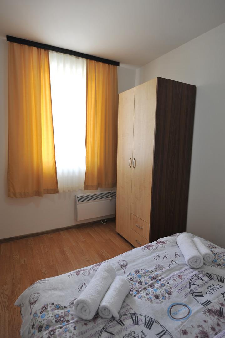 dobricin-konak-apartman-101-10