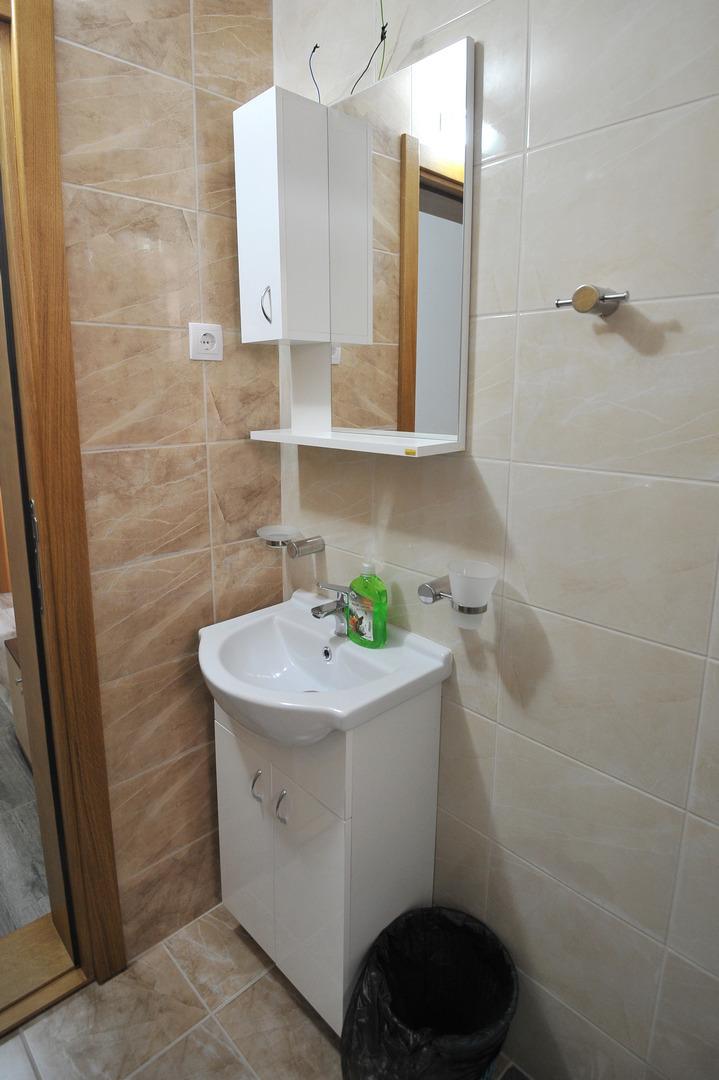 dobricin-konak-apartman-101-12