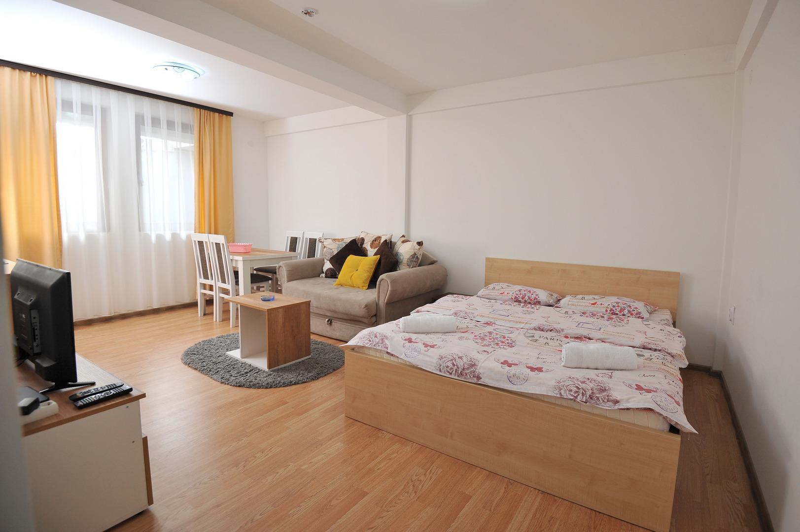 dobricin-konak-apartman-103-04