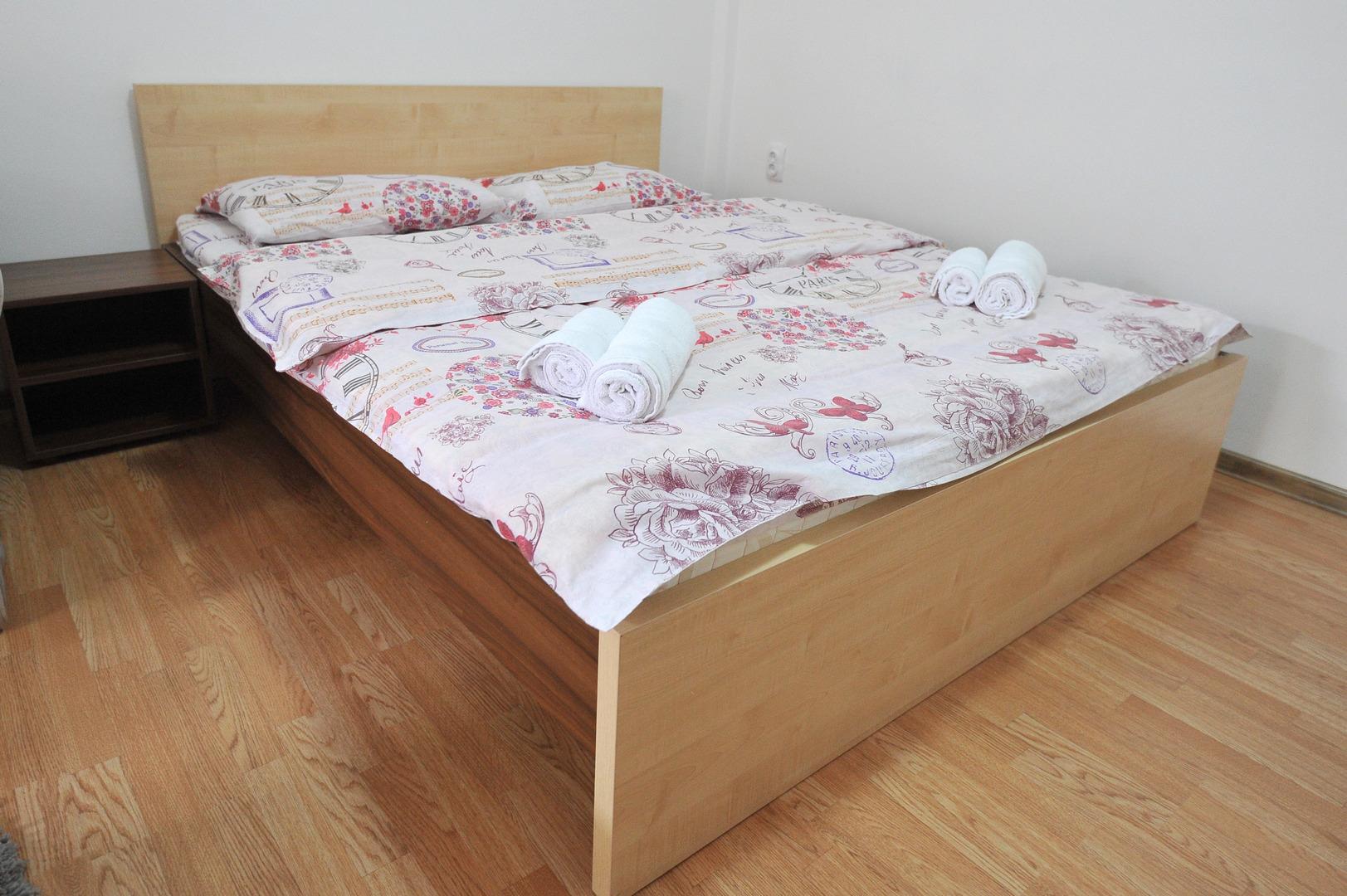 dobricin-konak-apartman-103-05