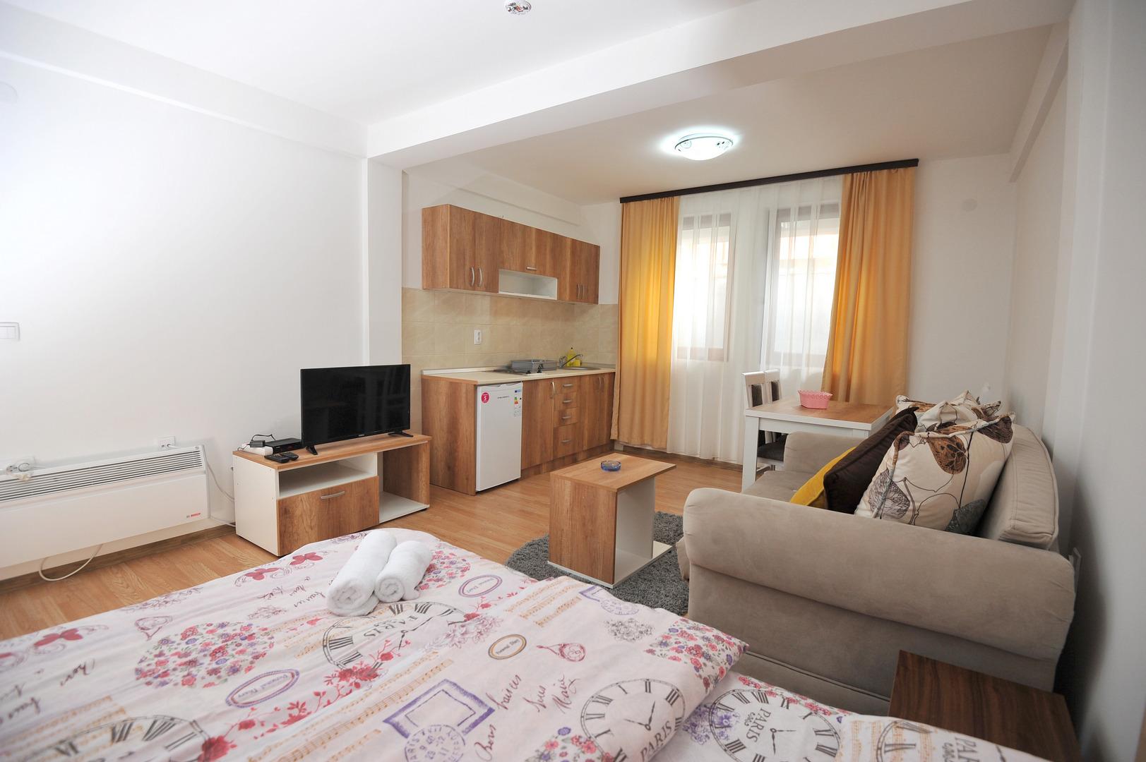 dobricin-konak-apartman-103-06