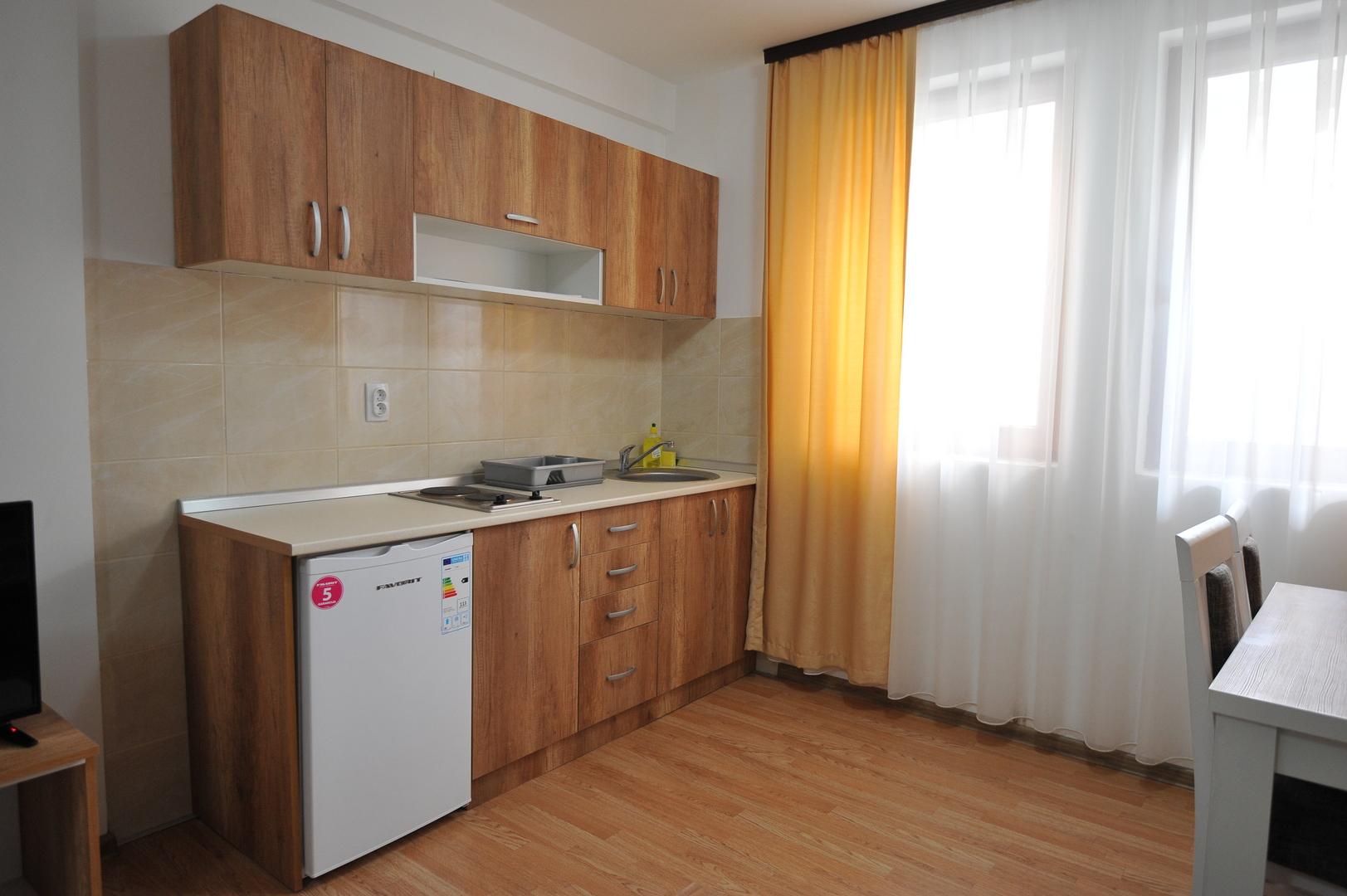 dobricin-konak-apartman-103-07