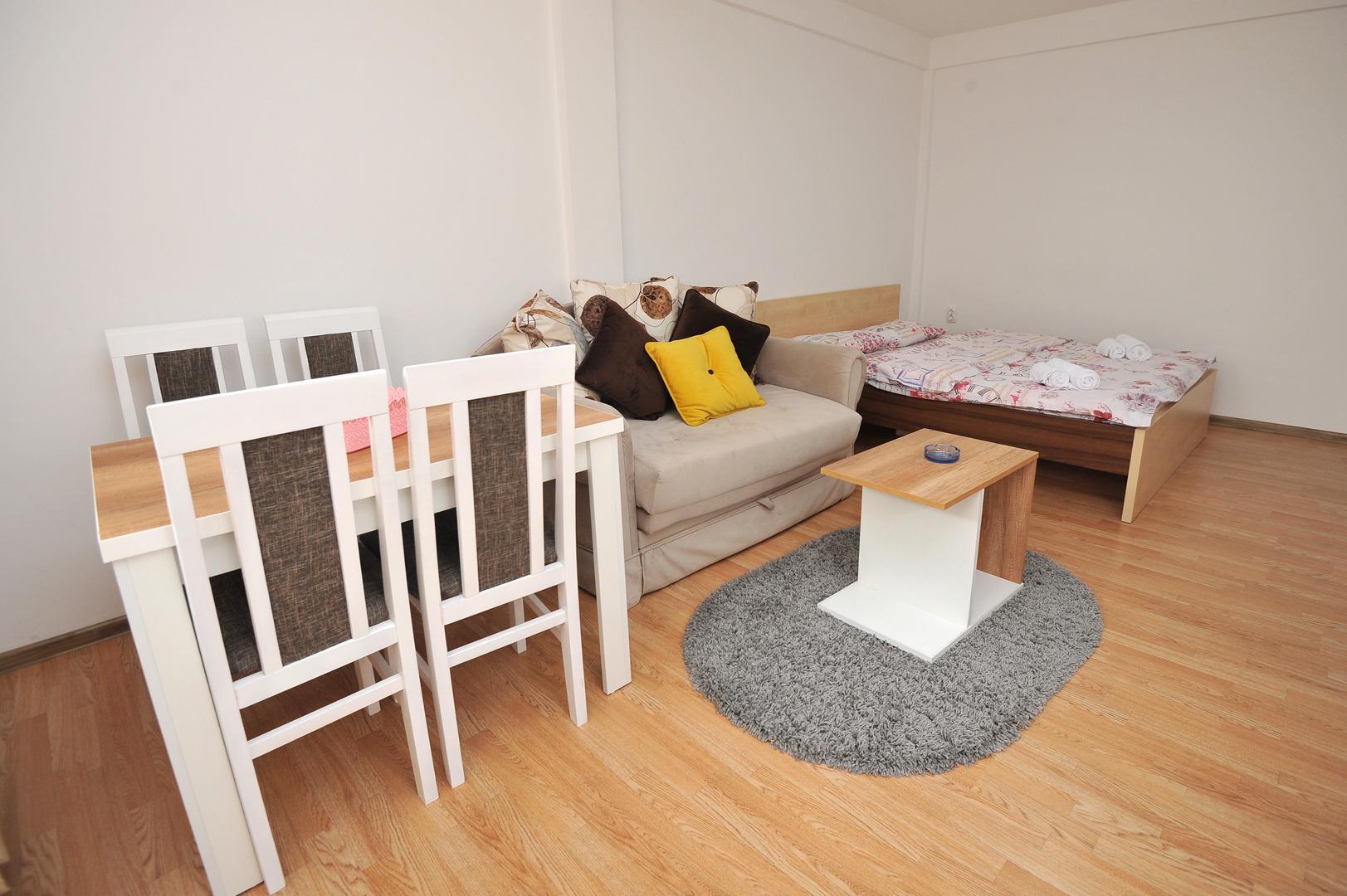 dobricin-konak-apartman-103-09