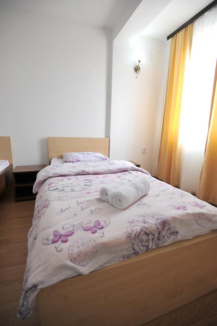 dobricin-konak-apartman-201-07