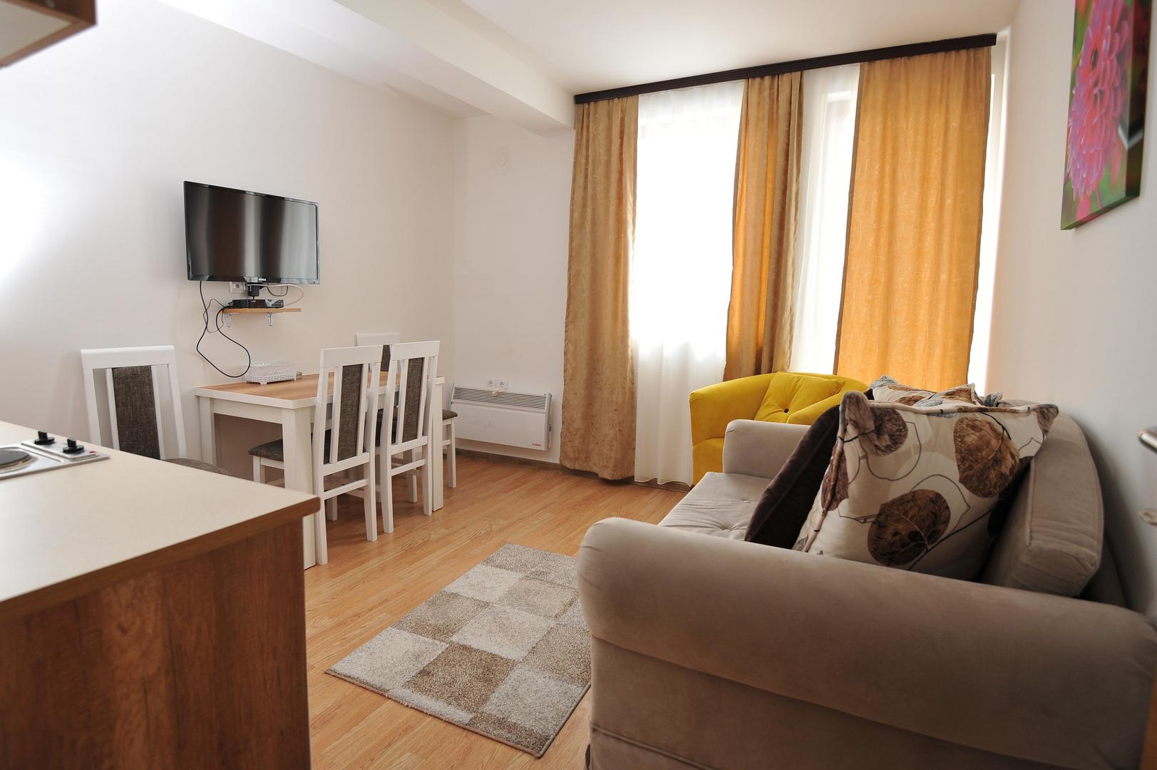 dobricin-konak-apartman-203-03