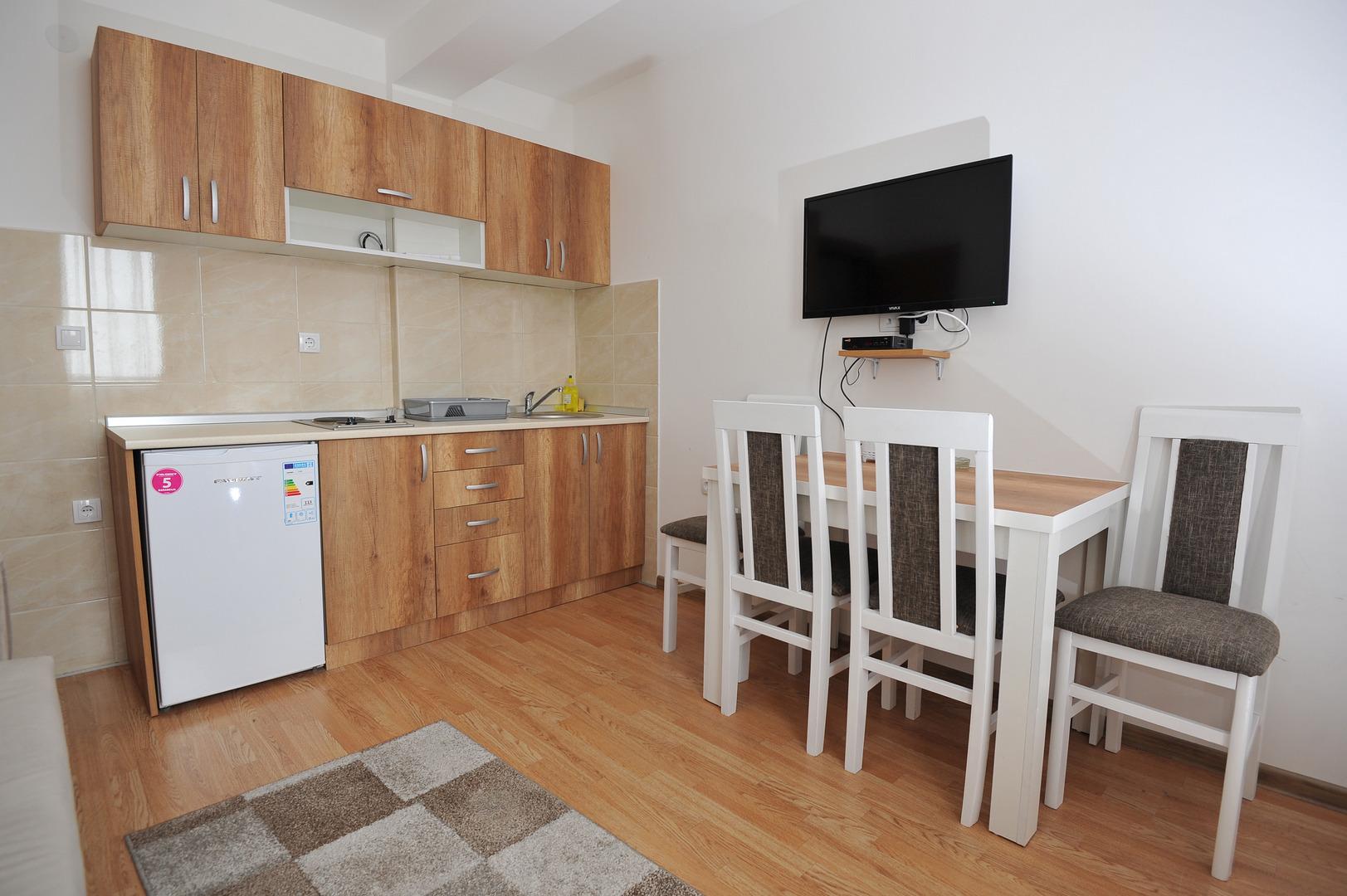 dobricin-konak-apartman-203-04