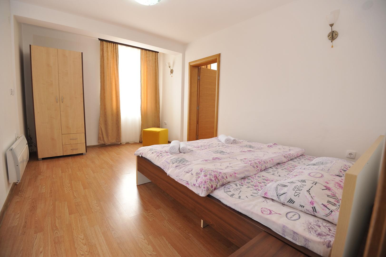 dobricin-konak-apartman-203-06
