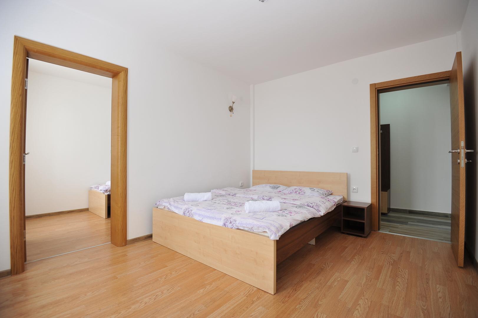 dobricin-konak-apartman-203-07