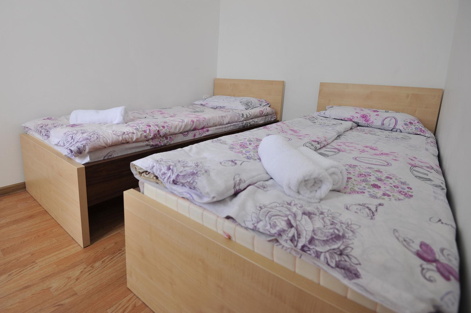 dobricin-konak-apartman-203-08