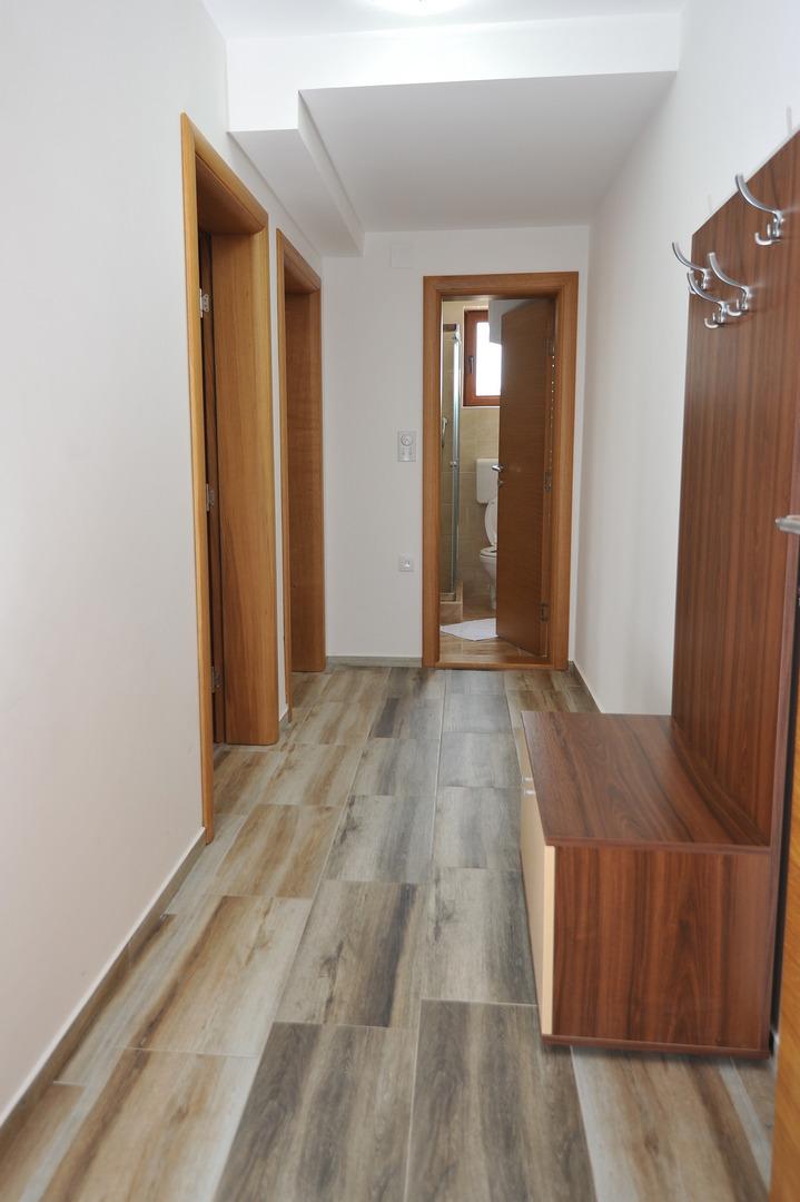 dobricin-konak-apartman-301-03