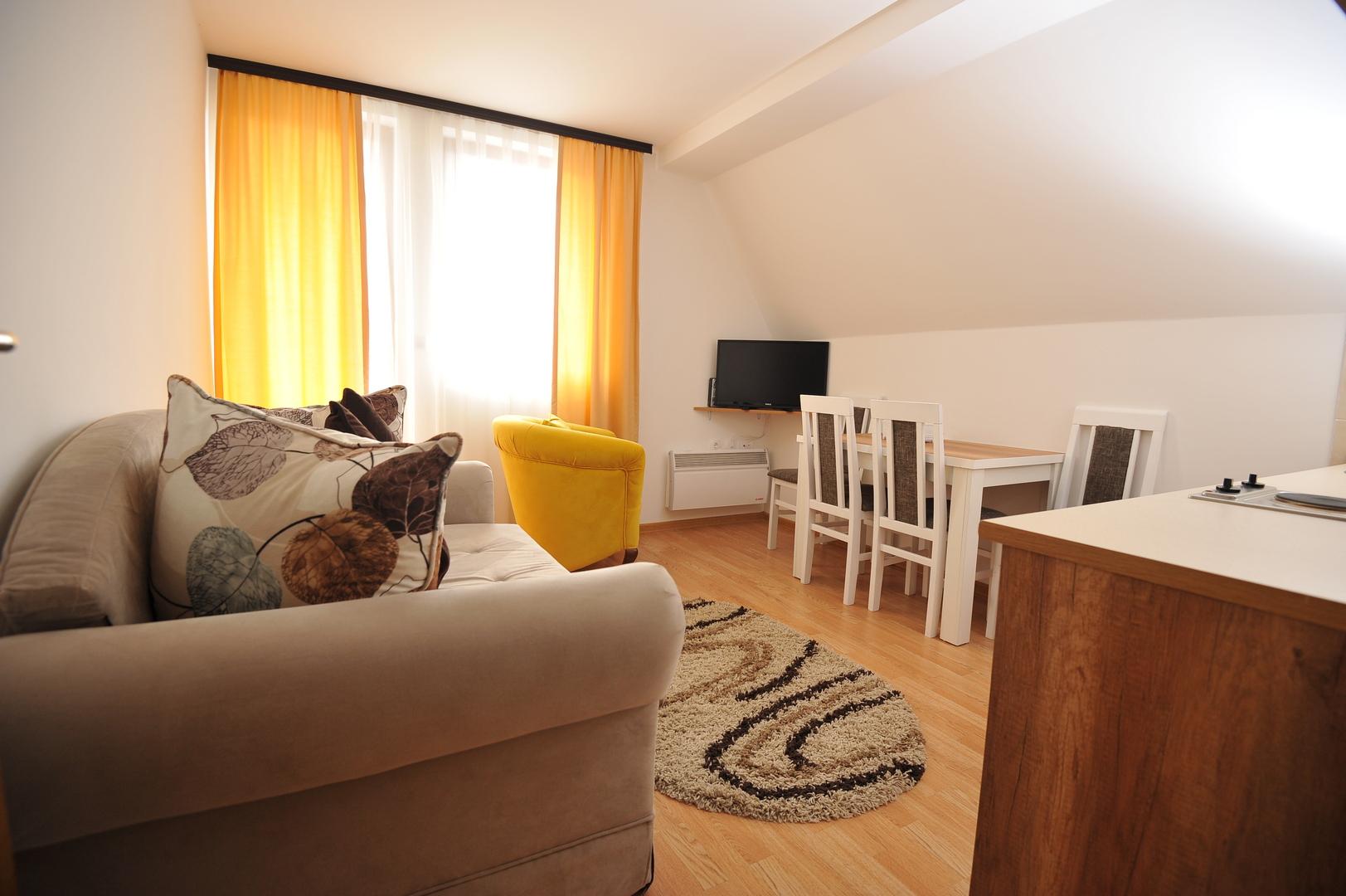 dobricin-konak-apartman-301-04