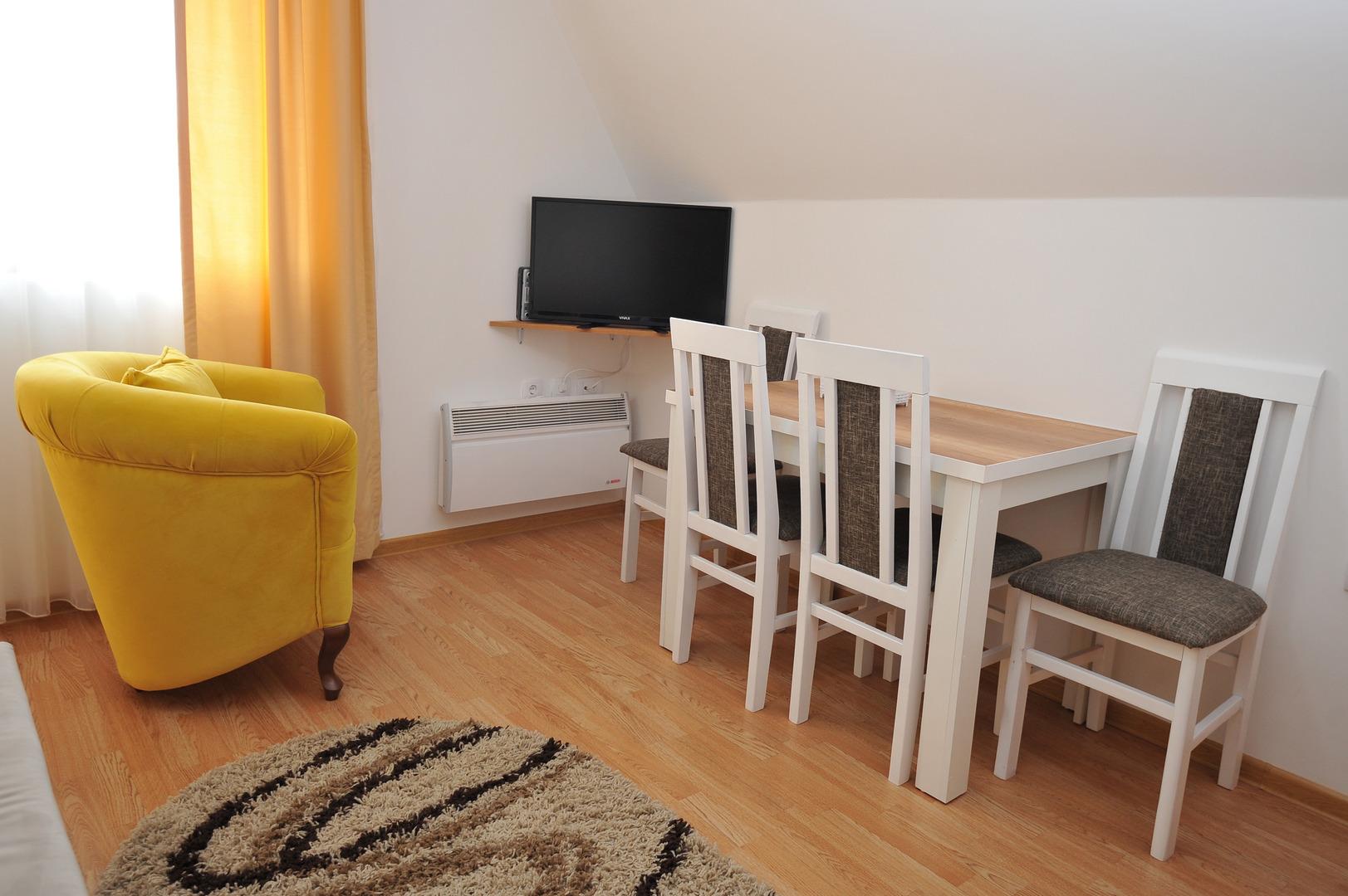 dobricin-konak-apartman-301-05