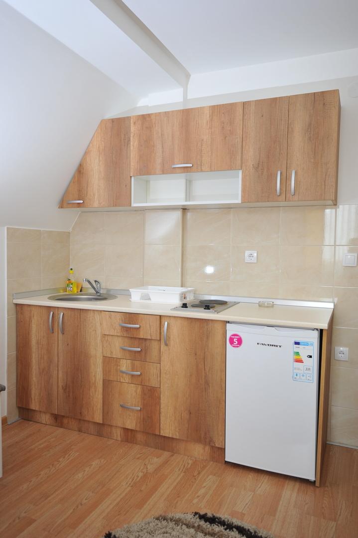 dobricin-konak-apartman-301-06
