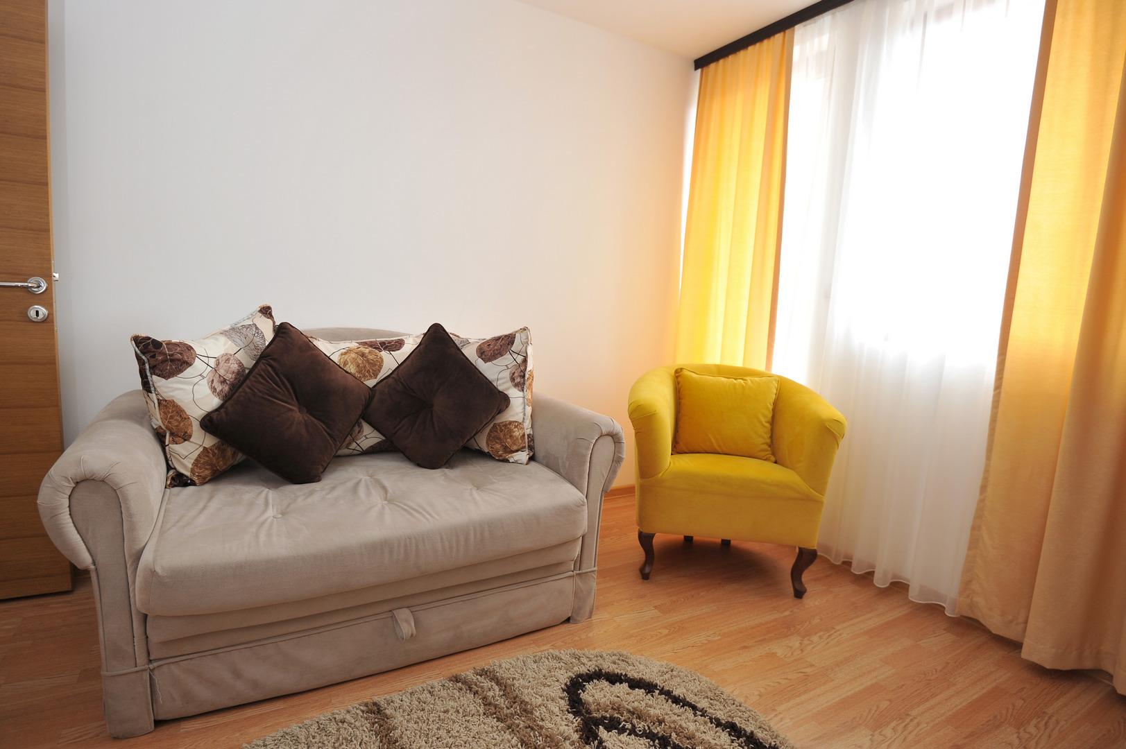 dobricin-konak-apartman-301-07