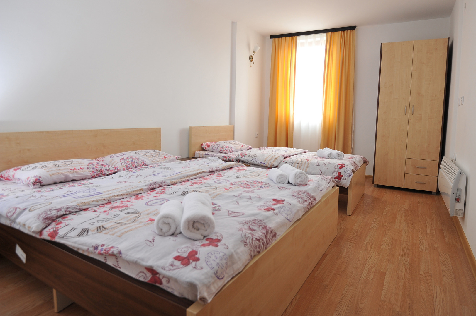 dobricin-konak-apartman-301-08
