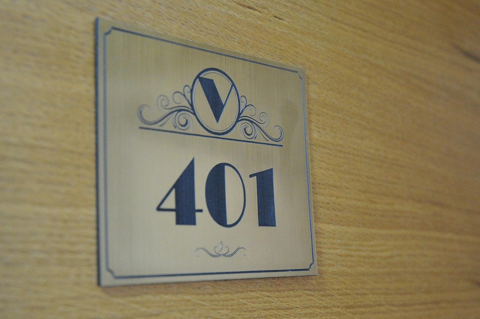 dobricin-konak-apartman-401-01