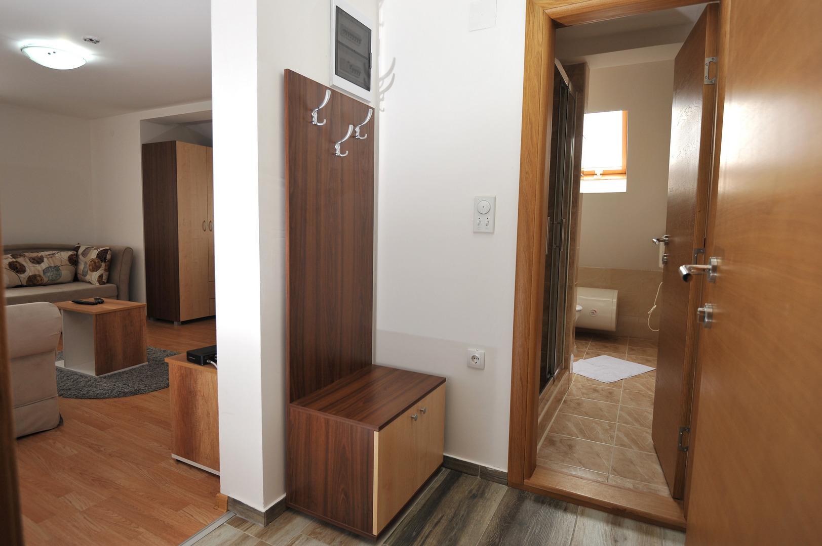 dobricin-konak-apartman-401-03