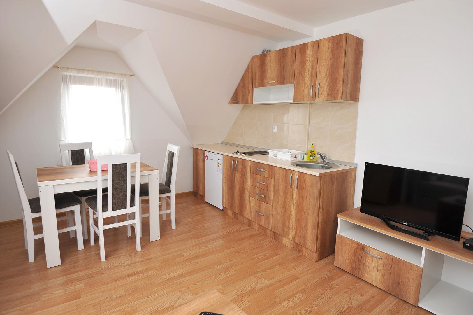 dobricin-konak-apartman-401-05