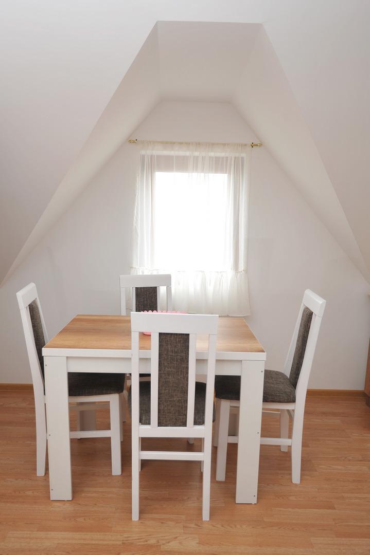 dobricin-konak-apartman-401-06