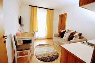 Apartman 101