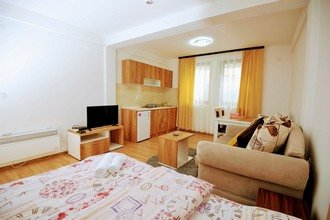 Apartman 103